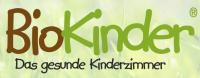 Bio-Kinder Logo