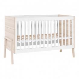 Mittwachsendes Kinderbett Spot 70x140 cm